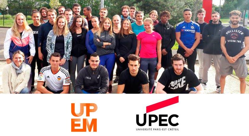 Licence APA-promo-2017- UPEC-UPEM