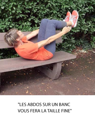 abdo-crunch