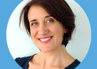 Cécile Do Casal