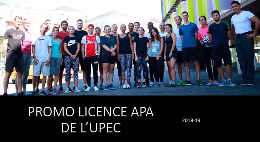promo-lice-APA-2018-19-2