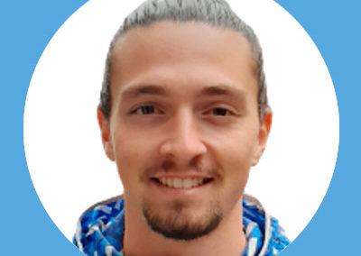 Julien Dacheux