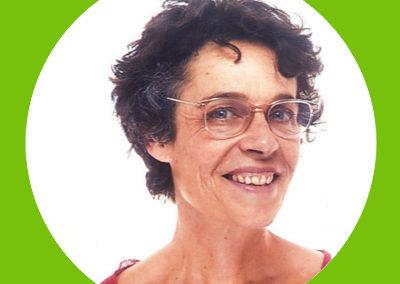 Christine Duplessix