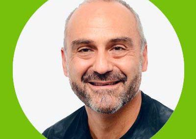 Bruno Carlotti